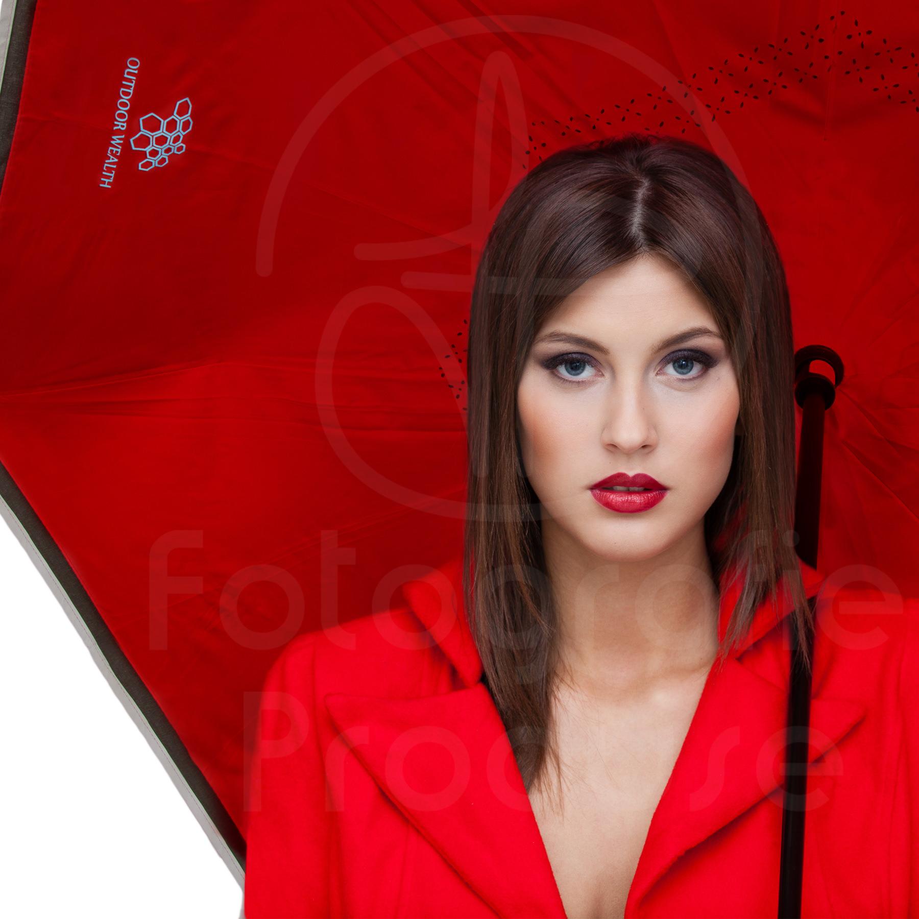 fotografie amazon